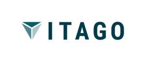 Itago Partners